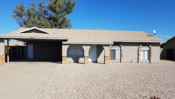 Photo of 8620 W Lawrence Lane, Peoria, AZ 85345 (MLS # 6038290)