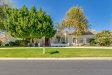 Photo of 4734 N Litchfield Knoll, Litchfield Park, AZ 85340 (MLS # 6038306)