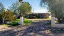 Photo of 11319 E 6th Avenue, Apache Junction, AZ 85120 (MLS # 6038319)