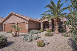 Photo of 510 E Appaloosa Road, Gilbert, AZ 85296 (MLS # 6038344)