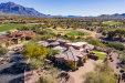 Photo of 6941 E Flat Iron Court, Gold Canyon, AZ 85118 (MLS # 6038368)
