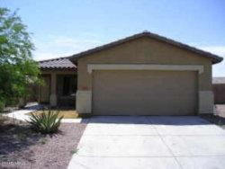 Photo of 5466 S Dove Hill --, Buckeye, AZ 85326 (MLS # 6038380)