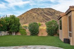 Photo of 13562 E Thoroughbred Trail, Scottsdale, AZ 85259 (MLS # 6038382)