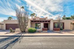 Photo of 1847 W Navarro Avenue, Mesa, AZ 85202 (MLS # 6038384)