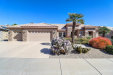Photo of 15502 W Cypress Point Drive, Surprise, AZ 85374 (MLS # 6038395)