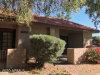 Photo of 8625 E Belleview Place, Unit 1115, Scottsdale, AZ 85257 (MLS # 6038407)