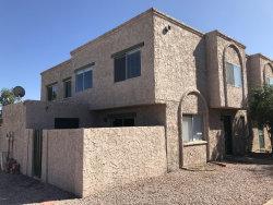 Photo of 1500 W Rio Salado Parkway, Unit 76, Mesa, AZ 85201 (MLS # 6038494)