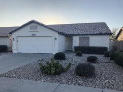 Photo of 20700 N 106th Lane, Peoria, AZ 85382 (MLS # 6038513)