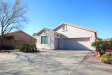 Photo of 18202 N Coconino Drive, Surprise, AZ 85374 (MLS # 6038535)