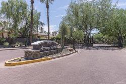 Photo of 7705 E Doubletree Ranch Road, Unit 43, Scottsdale, AZ 85258 (MLS # 6038537)