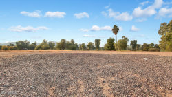 Photo of 7153 E Ironwood Drive, Paradise Valley, AZ 85253 (MLS # 6038546)