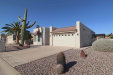 Photo of 26006 S Dartford Drive, Sun Lakes, AZ 85248 (MLS # 6038555)