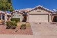 Photo of 8628 W Paradise Lane, Peoria, AZ 85382 (MLS # 6038557)