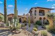 Photo of 37031 N Mirabel Club Drive, Scottsdale, AZ 85262 (MLS # 6038580)