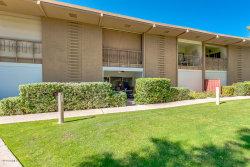 Photo of 6125 E Indian School Road, Unit 159, Scottsdale, AZ 85251 (MLS # 6038588)