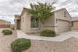 Photo of 5019 S 100th Drive, Tolleson, AZ 85353 (MLS # 6038610)