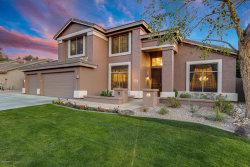 Photo of 5239 E Libby Street, Scottsdale, AZ 85254 (MLS # 6038614)