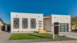 Photo of 5325 N 83rd Place, Scottsdale, AZ 85250 (MLS # 6038629)