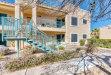 Photo of 16323 E Arrow Drive, Unit 202, Fountain Hills, AZ 85268 (MLS # 6038630)