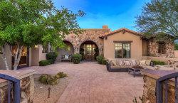Photo of 25975 N 89th Street, Scottsdale, AZ 85255 (MLS # 6038632)