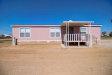 Photo of 20424 W Cheyenne Road, Buckeye, AZ 85326 (MLS # 6038636)