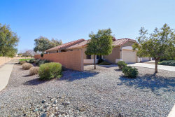 Photo of 33921 N Barbara Drive, Queen Creek, AZ 85142 (MLS # 6038687)