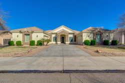 Photo of 20340 E Appaloosa Drive, Queen Creek, AZ 85142 (MLS # 6038702)