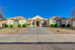 Photo of 20340 E Appaloosa Drive, Queen Creek, AZ 85142 (MLS # 6038702)