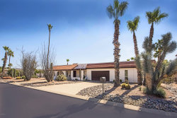 Photo of 17205 E Parlin Drive, Fountain Hills, AZ 85268 (MLS # 6038717)