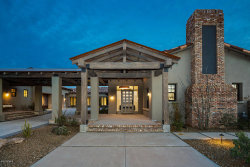 Photo of 8511 E Tecolote Circle, Scottsdale, AZ 85266 (MLS # 6038724)