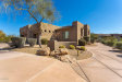 Photo of 8188 E Thorntree Drive E, Scottsdale, AZ 85266 (MLS # 6038759)