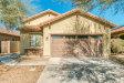 Photo of 910 E Dee Street, Avondale, AZ 85323 (MLS # 6038771)