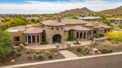 Photo of 13227 E Poinsettia Drive, Scottsdale, AZ 85259 (MLS # 6038775)