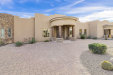 Photo of 2645 W Fernwood Drive, Phoenix, AZ 85086 (MLS # 6038818)