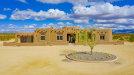 Photo of 22275 W El Grande Trail, Wickenburg, AZ 85390 (MLS # 6038885)