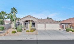 Photo of 9802 E Pantera Avenue, Mesa, AZ 85212 (MLS # 6038894)