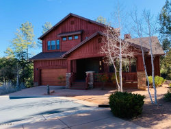 Photo of 902 N Autumn Sage Court, Payson, AZ 85541 (MLS # 6038898)