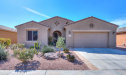 Photo of 20194 N Riverbank Road, Maricopa, AZ 85138 (MLS # 6038919)