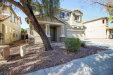 Photo of 11918 N 147th Lane, Surprise, AZ 85379 (MLS # 6038939)