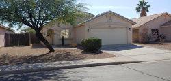 Photo of Mesa, AZ 85207 (MLS # 6038944)