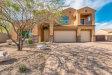 Photo of 4388 N 180th Drive, Goodyear, AZ 85395 (MLS # 6038960)