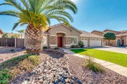 Photo of 9437 E Javelina Avenue, Mesa, AZ 85209 (MLS # 6038979)