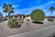 Photo of 14976 W Cooperstown Way, Surprise, AZ 85374 (MLS # 6039008)