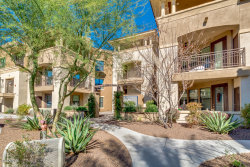 Photo of 7601 E Indian Bend Road, Unit 1061, Scottsdale, AZ 85250 (MLS # 6039039)