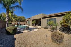 Photo of 2349 E Kaibab Place, Chandler, AZ 85249 (MLS # 6039051)