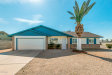 Photo of 8831 W Ironwood Drive, Peoria, AZ 85345 (MLS # 6039057)