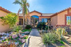 Photo of 8442 W Pinnacle Peak Road, Peoria, AZ 85383 (MLS # 6039060)