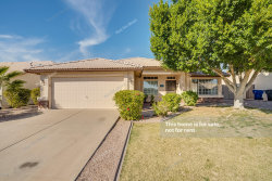 Photo of 6606 E Fountain Street, Mesa, AZ 85205 (MLS # 6039062)