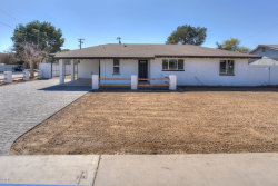 Photo of 601 W Monterey Street, Chandler, AZ 85225 (MLS # 6039066)