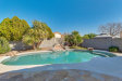 Photo of 10512 W Reade Avenue, Glendale, AZ 85307 (MLS # 6039068)